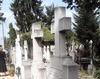 Vand doua locuri de veci suprapuse cimitir Sfanta Vineri