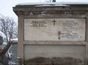 loc veci Cimitirul Bellu