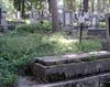 Loc de veci, Cimitirul Central din Cluj Napoca
