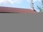 2 Locuri de veci - Comuna Roșu, Județul Ilfov