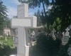 Loc de veci in Cimitirul BELLU MILITAR - Fig.3 / Loc 176.