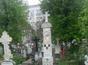 loc de veci Iancu Nou 2x2 monument