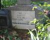 Vând 2 locuri de veci alaturate de 2x3 mp la cimitirul Sfânta Vineri din București.