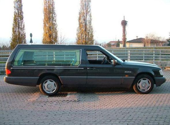 Transport Lux