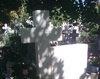 Vand 2 locuri de veci - Cimitirul Izvorul Nou