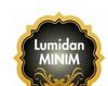 Lumidan Minim