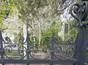 Vand un loc de veci 7x3.5 m Cimitirul Sf Constantin Braila