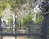 Vand (donez) Loc de veci 7*3,5 mp Cimitirul Sfantul Constantin Braila