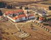 OCAZIE! 2 locuri de veci la Manastirea Brancoveanu