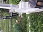 Loc de veci 2mp,cu bordura,stalpi si cruce din moazaic si placa marmura.