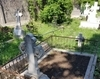 Vand loc de veci in cimitirul Bellu