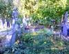 Loc de veci Cimitirul Ghencea Civil