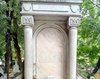 Vând loc de veci Cimitirul Bellu Ortodox