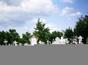 Vand loc de veci, cimitir Bucurestii Noi, langa Pro Rapid