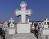 Cimitirul ODIHNĂ VEŞNIC