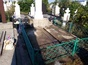 2 locuri de veci cimitir ungureni Craiova