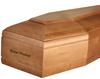 Pachet funerar PROMOTIONAL