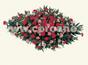 Jerba de trandafiri
