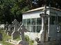 Vand loc de veci Cimitirul Bucuresti Noi