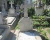 Vand loc de veci la Cimitirul Bellu