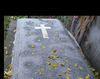 Vand loc de veci cimitirul Bellu militar