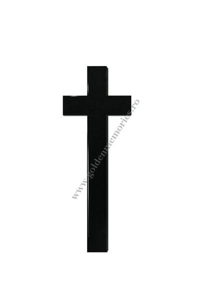 Cruce Latina-Neagra