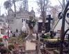 Vand loc de veci Cimitirul Bellu Ortodox