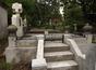 Vand loc de veci Cimitirul Bellu