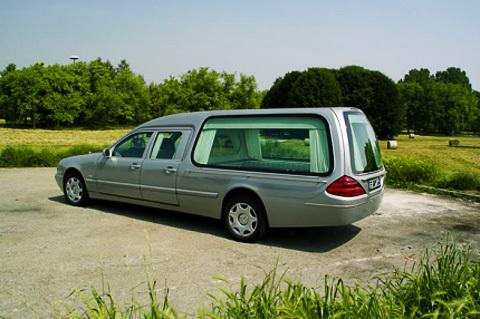 Transport depunere capela
