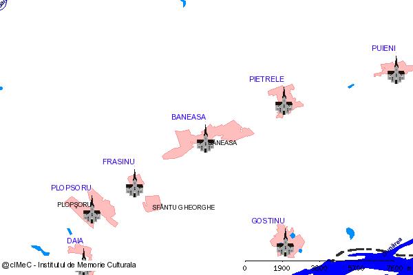 Biserica-BANEASA (com. BANEASA
