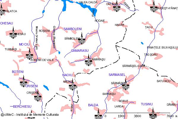 Biserica-CAMARASU (com. CAMARASU)
